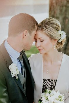 Top Wedding Trends, Wedding Tips, Perfect Wedding, Photographers, Wedding Inspiration, Wedding Photography, Weddings, Creative, Pretty
