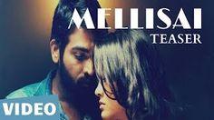 Mellisai Movie Teaser