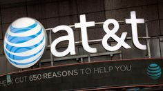 U.S. AT&T at odds over CNN in Time Warner deal
