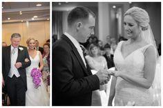 shauna&jonathan008 Civil Ceremony, November 2015, Wedding Images, Beautiful Gardens, Family Photos, Real Weddings, Family Pictures, Family Photo Shoot Ideas, Registry Office Wedding