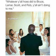 Kim Kardashian Wedding Album Exclusive: See New Photos of North, the Bridal Party and Kim and Kanye West on Their Big Day Kardashian Memes, Kim Kardashian Wedding, Kim And Kanye, Face Expressions, Stamp, Ms Gs, Wedding Album, Kanye West, Funny Cute