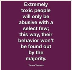 And innocent bystanders get tore down and rejected because of the narcs mask they wear to hide their true nature! Narcissistic People, Narcissistic Abuse Recovery, Narcissistic Behavior, Narcissistic Sociopath, Narcissistic Personality Disorder, Narcissistic Mother, True Quotes, Words Quotes, Sayings