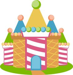 candyland free printables - Google Search