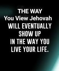 Image result for the senseless one has said in his heart there is no Jehovah
