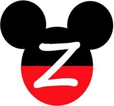 BulutsMom: Mickey Mouse Temalı Doğum Günü Banner Harfleri Mickey Craft, Mickey Mouse Letters, Fiesta Mickey Mouse, Mickey Mouse Design, Mickey Mouse Head, Mickey Mouse And Friends, Mickey Mouse Clubhouse, Mickey Mouse Birthday Theme, Theme Mickey