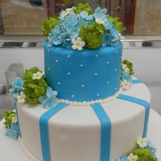 Buddy Valastro, Cake Boss!!