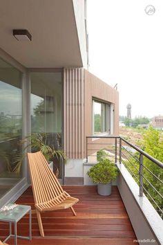 Moradelli Metal Design -  Details: · Quantity: 120m² · Material: Aluminium · Thickness: 2mm, surface finshing powder coating; · Perforation: standard perforation Architect: NÄGLIARCHITEKTEN, Berlin-GERMANY