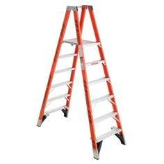 Groovy 7 Best Platform Ladder Images Platform Ladder Ladder Perth Alphanode Cool Chair Designs And Ideas Alphanodeonline
