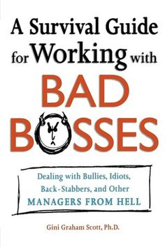 75 Best Bad boss images   Bad boss, Inspirational quotes ...
