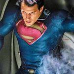 """318 curtidas, 1 comentários - Kal-El / Clark Kent (@manofsteelfanpage) no Instagram: """"Superman: Man of Steel #superman #manofsteel #kalel #houseofEl #clarkkent #lastsonofkrypton…"""""""