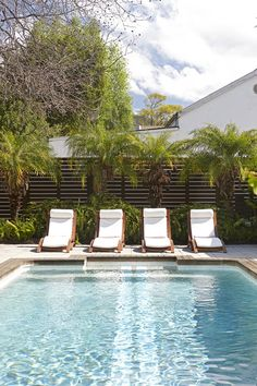 The Robertson Small Hotel - IN/OUT | Living a beautiful life
