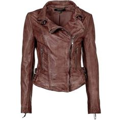 <3   i need a brown one and am in loooove with this one...too bad it's way out of my price range