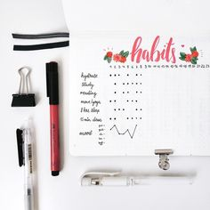 """3,107 Likes, 45 Comments - Carina 