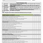 Kindergarten Common Core Report Card: Fully Editable, Fits on an 8 x 11 page Common Core Curriculum, Common Core Ela, Common Core Standards, Kindergarten Lesson Plans, Kindergarten Reading, Report Card Template, Card Templates, Literacy Assessment, Stars Classroom