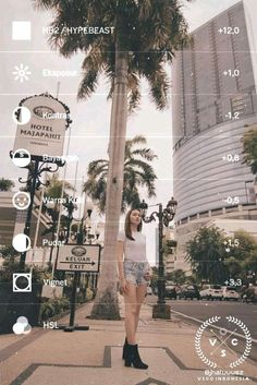 Excellent simple ideas for your inspiration Photography Filters, Photography Editing, Fotografia Vsco, Best Vsco Filters, Aesthetic Filter, Vsco Themes, Photo Editing Vsco, Vsco Pictures, Vsco Presets