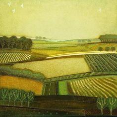 Rob van Hoek -Imagine Gallery