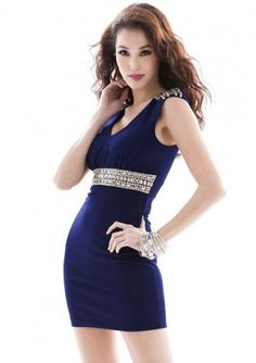 Buy Fashion Clothing - Dresses | Fashion Outfit | Lady Gaga Clothing | Shoes And Clothes | Women Fashion | BevuTrend.com