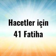 Dua Etmek İstiyorum - Sayfa 3 / 52 - Dua, ibadetin Özüdür. - Sizler için seçilmiş en güzel dualar Prayers, Faith, Quotes, Teaching Ideas, Christmas, Bern, Prepping, Quotations, Xmas
