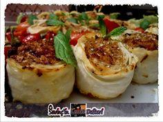 #YufkaliSisKofte #SisKofte #YufkaliSisKebap #food #TurkishFood #YemekTarifleri #recipes #blog #SevincinLezzetDefteri #SevincYigitArabaci #foodblog #taste #kofte #meatballs #delicious #chickenmeatballs