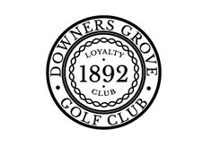 1892 Loyalty Club: Join our new loyalty club and get rewarded the more you play! ◦Free to Join ◦Free round for every 10 played in a calendar year* ◦Free sign up gift ◦Free bucket on your birthday ◦Discounts to Pro-Shop ◦Discounts on select events ◦Invite to 1892 Tournament ◦*Free round can't be applied to golf league greens fees Visit https://dggolf.typeform.com/to/CFoJpk