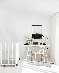 Coco Lapine Design – art, prints, interiors, workspace available at Crioll Designshop