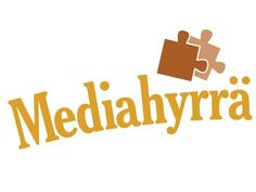 Mediahyrrä -pelikortit » Mediakasvatus Company Logo, Education, Logos, Pictures, Printables, Photos, Logo, Print Templates, Onderwijs