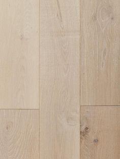 PID Floors - Believe - Engineered Wood Flooring Species: White Oak (European) Price: Container Pricing per Project Engineered Wood Floors, Hardwood Floors, Wood Flooring, Believe, Wood Floor Texture, Lawn Furniture, Floor Finishes, Wide Plank, Types Of Wood