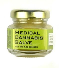 Some healing or relieving effects of salve: anti-inflammatory, analgesic, relaxing effects on muscles, used for muciparous decongesting effects and promotes regenerative effects on body tissues.
