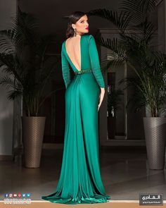 Formal Dresses, Facebook, Instagram, Fashion, Haute Couture, Dresses For Formal, Moda, Formal Gowns, Fashion Styles