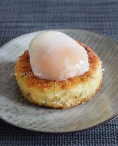 Sous Vide, Breakfast, Food, Sousse, Morning Coffee, Essen, Meals, Yemek, Eten