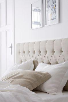 Bedroom | Ellos Home