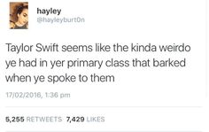 On celebrities: | 24 Times Scottish Twitter Made You Shit Yourself Laughing In 2016