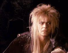 The Labyrinth Resource Goblin King Labyrinth, Jim Henson Labyrinth, David Bowie Labyrinth, Labyrinth 1986, Labyrinth Movie, Jareth Labyrinth, David Bowie Goblin King, Labyrinth Quotes, Sarah And Jareth