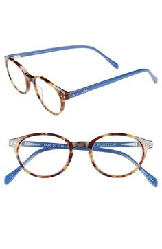 Lilly+Pulitzer®+'Oasis'+45mm+Reading+Glasses+available+at+#Nordstrom