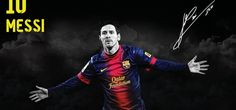 Messi Wallpaper Barcelona wallpaper