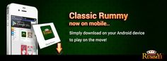 Free Cash, Good News, Google Play, Android, Apps, Social Media, Store, Classic, Derby