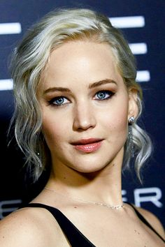 Jennifer Lawrence ..rh