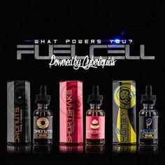 Fuel Cell by Cyber Liquids Now Available for Wholesale on eJuices.co !! #ejuicesdotco #stopsmoking #vapeinstead #vapefriendly #vapesociety #vapeon #vapelyfe #vaping #vapor #vape #vapeporn #vapehard #vapedaily #vapepics #calivapers #vapenation #vapecommunity #instavape #worldwidevapors #vapestars #topeliquid #eliquid #eliquids #ecig #ecigs #mods #vapeshops #vapeshop #supportyourlocalvapeshops @cyberliquids by ejuicesdotco