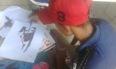 WirkynTattoos  Dibujos Y.K.A  Art 》》 Artist Yeferson  Anderson ( #boligrafo  #bic  #draw  #drawings #pencil #retratos #Artes ##artist  #bellaarte  #like4like  #imagination #ilustracion #photoshot #realismo  #prismacolor  #3d #boligrafo  #bich  #tattoos #tatuajes #style #oleo  #paint  #painting #pinceles #paint #painting #pintura #retratos #inka #tattoos #tatuajes