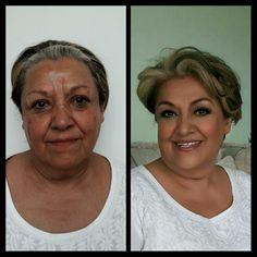 extreme makeup Extreme Makeup