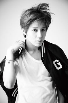 SHINees Taemin Releases Theme Song For The Prime Minister And I More: http://www.kpopstarz.com/articles/72609/20140108/shinee-taemin-releases-theme-song-prime-minister.htm