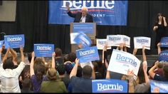 Can Bernie Sanders maintain presidential momentum? - WCAX.COM Local Vermont News, Weather and Sports-