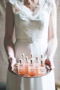 Bellini | Chantal Lachance-Gibson Photography | see more on: http://burnettsboards.com/2015/04/scottish-inspired-shoot/