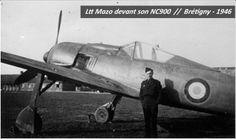 Régiment de Chasse 2/30 Normandie Niémen