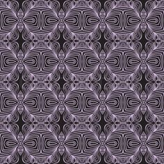 https://www.colourbox.com/preview/6219706-geometric-art-deco-modern-futuristic-pattern-texture-for-print-fabric-spring-fashion-textile-rich-luxurious-vector-website-background.jpg
