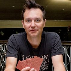 Q&A: Blink-182 on Their Next Album and Keeping Their Bathroom Humor