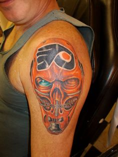 Andy S Flyers Tat Tattoos Pinterest Tatting And Tattoo