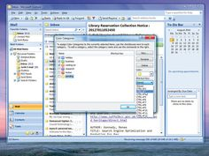 7 handy Microsoft Outlook tips and tricks