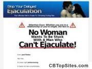 Cure D. E. | Step-By-Step Instructions To End Retarded Ejaculation From The Privacy And Comfort Of Your Home.