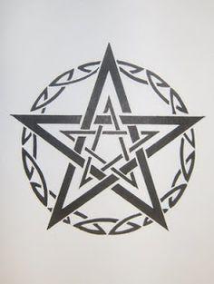 celtic star - Google zoeken